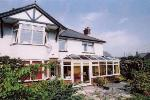 Y Llwyn Guest House Llandrillo Bed and Breakfasts Corwen Denbighshire & Flintshire