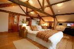 The Cawdor Boutique Bed & Breakfast Llandeilo,  Carmarthenshire