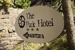 The Park Hotel - Hotels and Inns Tenby Pembrokeshire