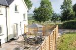 Ancre Hill Holiday Cottage Monmouth | Cottage Wye Valley