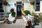 Giltar House - Hotels and Inns Tenby Pembrokeshire
