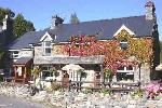 Bryn Glo B&B - Bed and Breakfast in Capel Curig