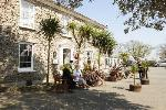 The Grove Hotel  St Davids
