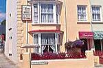 Sunny Bank Guest House - Tenby Adult Only B and B
