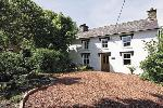 Dol Llan Dog Friendly Holiday Accommodation