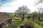 Spring Cottage Chepstow- Wye Valley Self Catering Cottage