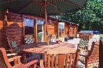 Cider Mill Lodge Wye Valley | Tintern Pet Friendly Holidays