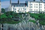 The Atlantic Hotel - Tenby