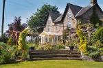Builth Wells Adult Only Accommodation - Smithfield Farm Luxury B&B
