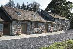Dol Afon - Rural Holiday Cottage Near Bala, Snowdonia