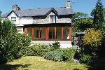Cae'r Elen Holiday Home at Dolwyddelan Self Catering/Cottages Betws-y-Coed Snowdonia