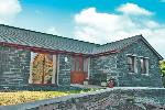 Hafan Dawel - Holiday Cottages Llanfaitpwll Anglesey