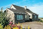Rhandir Mwyn Holiday Home at Pontllyfni Self Catering/Cottages Caernarfon North Wales