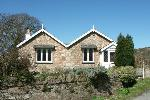 Pabo Lodge Pet-Friendly Cottage Llandudno Self Catering/Cottages Llandudno North Wales