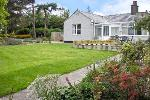 Hafod Holiday Bungalow to Rent in Cemaes Bay