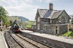 Llangollen Self Catering Holiday Home