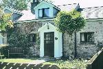 Sycamore Cottage Conwy Valley Self Catering/Cottages Conwy North Wales
