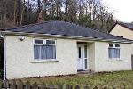 Underwood Pet Friendly Holiday Home