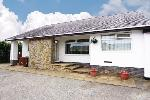 White Towers - Caernarfon Self Catering/Cottages Caernarfon North Wales