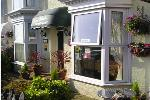The Coast House - Mumbles Seafront Guest House