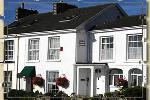 Tides Reach - Seaside Guest House Mumbles