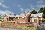Gwynfan Farm Cottage - Llandrindod Wells Self Catering Cottage