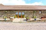 Tircoch Farm Holiday Cottages