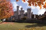 Bodelwyddan Castle - Adults Only Hotel