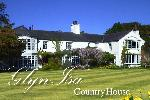 Glyn Isa 17th Century Country House B&B Bed and Breakfasts Conwy Snowdonia