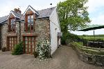 Hael Farm Cottage - Southgate, Gower Peninsula