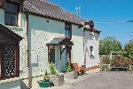Dogs Welcome Holiday Cottage