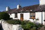Plas Coch Coastal Cottage Anglesey Holiday Cottages/Self Catering Trearddur Bay Anglesey