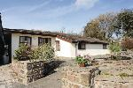 Highfield Lodge - Monmouth Pet Friendly Holiday Cottage