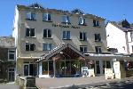 The Gower Hotel - Saundersfoot
