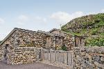 Bwthyn Llwynog Holiday Rental Holiday Cottages/Self Catering Beddgelert Snowdonia