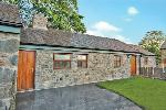 Seion Cottage at Y Felinheli Self Catering/Cottages Bangor North Wales