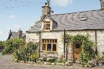 Tremfor Holiday Cottage - Llwyngwril