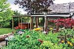 Apple Store Cottage Nr Conwy Self Catering/Cottages Conwy North Wales