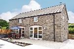 The Coach House - Holiday Cottages Abergele North Wales