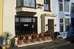 Farnham Sea Front Bed and Breakfast, Tenby
