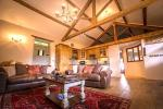 Dolydd Romantic Cottage for Two - Maentwrog/Snowdonia