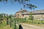 Inglenook Holiday Cottage Prestatyn Self Catering/Cottages Prestatyn Denbighshire & Flintshire