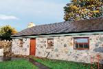 Moriah Cottage at Fferm Y Garth  nr. Bangor Self Catering/Cottages Bangor North Wales