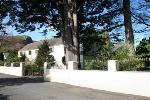 Whinward House Conwy Bed and Breakfasts Conwy North Wales