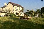 Graeanfryn Farm  5* B&B on Lleyn Peninsula Bed and Breakfasts Nefyn Llyn Peninsula