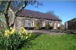 Y Berllan - Caernarfon Coastal Cottage  Holiday Cottages/Self Catering Caernarfon North Wales