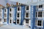 Marine Hotel - Aberystwyth Seafront Hotel with Leisure Facilities