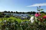 Prestatyn Touring Park and Campsite