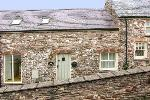 Limeslade - Cottage Holidays Laugharne Carmarthenshire