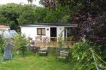 Josnor Holiday Chalet Nr Benllech Lodges & Log Cabins Benllech Anglesey